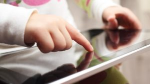 Apple's Kids Category Brings Focus to COPPA Regulation