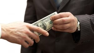 5 Tips for Managing an Affiliate Marketing Program