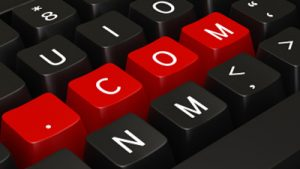The Intersection of Domain Names & Affiliate Marketing: A Q&A with Morgan Linton