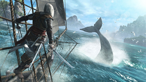 The Specifics of Freemium Games - Or Looking For Moby Dick In The Wrong Ocean