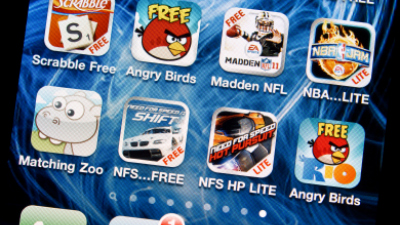 9 Reasons Free Apps Aren't Such A Crazy Idea After All