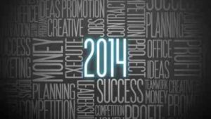 5 Ways to Optimize Your Performance Marketing Program in 2014