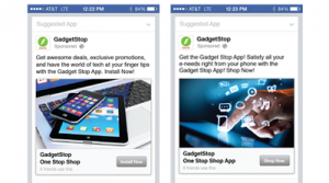 The Three-Part Facebook Recipe for Sky-High App Retention Rates
