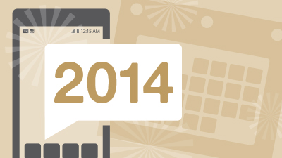 Out With the Old, In With the New: Looking Back At Advertising Attribution Changes in 2013