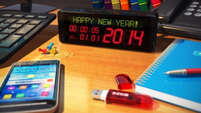 mobile2014