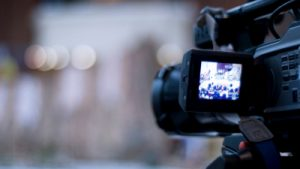 8 Reasons to Consider Video Marketing to Drive Sales