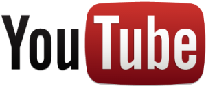 5 Best Practices for YouTube Influencer Campaigns