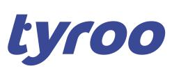 Customer Spotlight: Tyroo