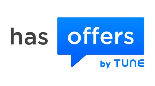 HasOffers Experiences Unprecedented Growth, Signing Leading Mobile Ad Networks