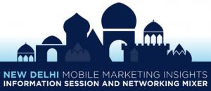 India: The Next Big Mobile Region