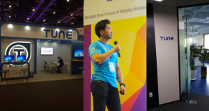 The Evolution of APAC: Reflecting on TUNE's Journey in Seoul