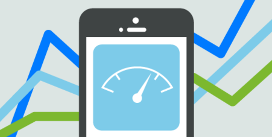 AdWords, iTunes, Tailored Audiences, and more