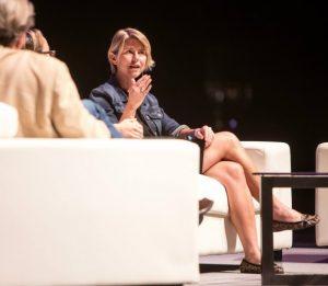 Postback Day 1 Recap: Mobile Marketing Panels