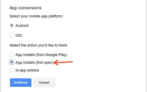 Important Google AdWords Updates