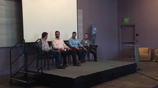 Postback Day 2 Recap: Partner Panels
