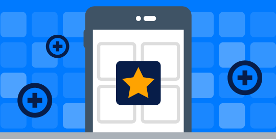Mobile Report: The App Store Factors Your Users Really Care About
