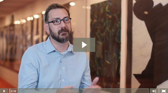 Customer Spotlight: Adperio Uses the TUNE Platform for Its API, and Mobile Is Booming [Video]
