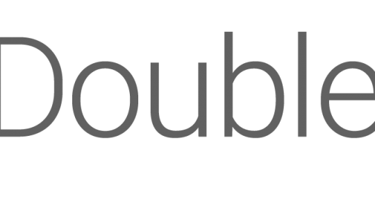 The First Attribution Platform Integrated with DoubleClick, Google Adwords, and YouTube