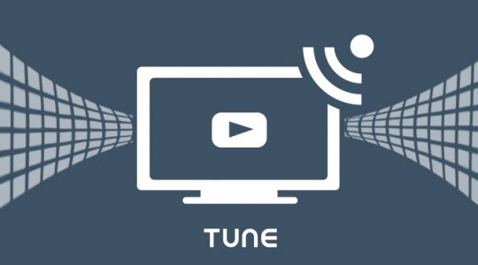 Quick Guide: The Ups and Downs of Video Streaming Apps