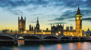 Ad:Tech London 2015 in Review