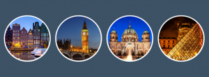 The European Performance Marketing Landscape: 4 Countries to Focus On