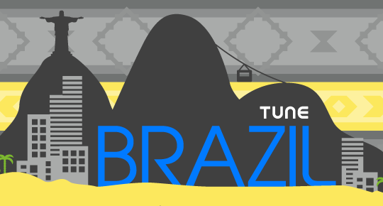 Why Global Marketers Need to Pay Attention to Brazil