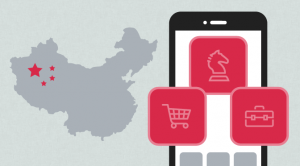 Performance Marketing Trends We're Seeing in China