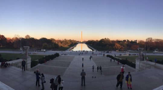 Privacy Brings TUNE to DC