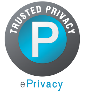 EU Data Protection Compliance with ePrivacy