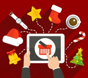 Holiday Campaigns: How to Capitalize on the Year's Biggest Shopping Season