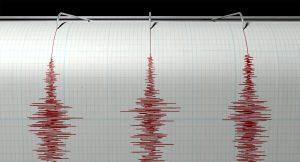 A Mobile Earthquake: Parse Announces Shutdown