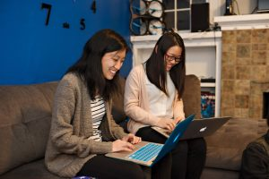 "Introducing ""We Hack!"" Coding Challenge for Female Students"