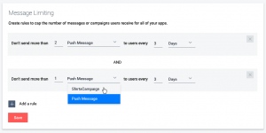 Optimize User Engagement with New Features in In-App Marketing