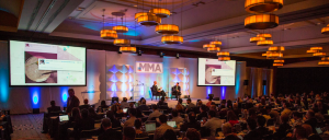 CMOs from Refinery29, Sling TV, Belkin, and Keep Join Our Next CMO Connect Panel