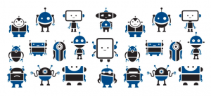 What Marketers Need to Know About AI, Bots, Messaging, and the Future of Mobile