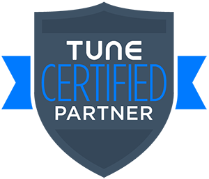 Certified Partner Program
