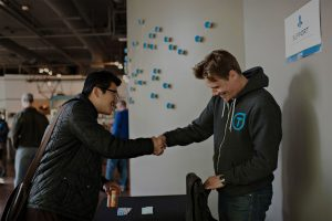 TUNE Partner Center Revolutionizes Mobile Campaign Management
