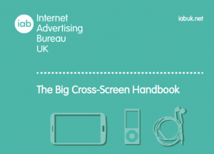 TUNE Featured in Internet Advertising Bureau's Handbook