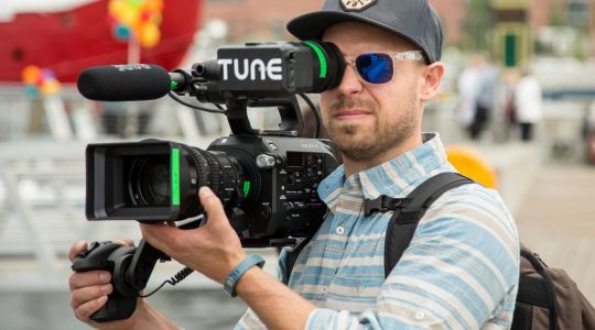 Documentaries for digital marketers: A top 10 list picked just for you