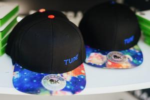 tune multiverse