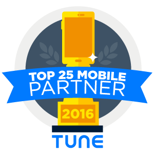 Top-25-Mobile-Partner-2016-Badge_v1