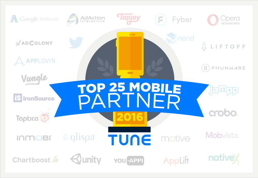 Top-25-Mobile-Partner-2016-Badges_lrg