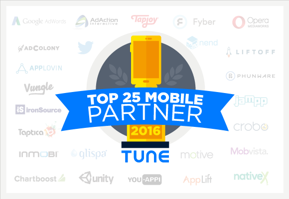 top-25-mobile-partner-2016-badges_v1