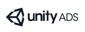 UnityAds