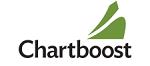chartboost_logo-150x66