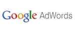 google_adwords-150x66