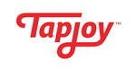 integration-tapjoy-logo-150x77