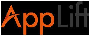 logo-AppLift-2015-300x