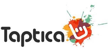taptica-logo
