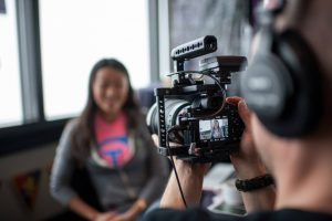 Metrics for success: Evaluating performance of mobile video ads